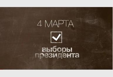 5005-screenshot_4marta