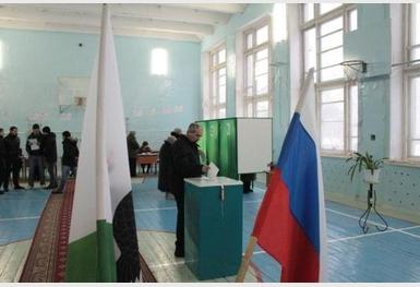 5055-vybory_vyory_kandidaty
