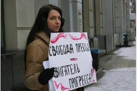 5252-5646-vostrikova