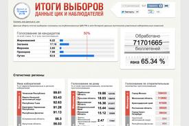 5340-%d0%a1%d0%bd%d0%b8%d0%bc%d0%be%d0%ba%20%d1%8d%d0%ba%d1%80%d0%b0%d0%bd%d0%b0%202012-03-14%20%d0%b2%2013.39.42