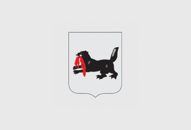 535-arton4242