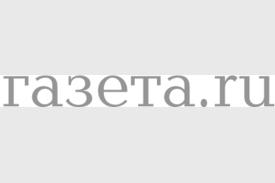 5438-index_header