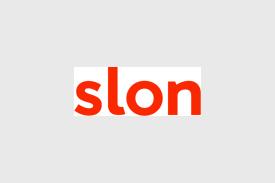 5597-slon-logo