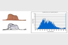 5793-elephant-hat