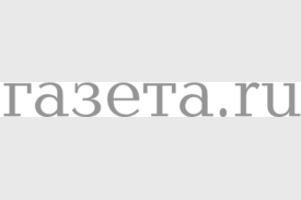 5794-index_header