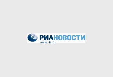 5958-rian_logo_rus