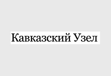 6185-logoku