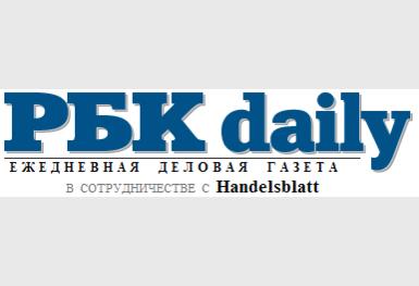 6224-logo_rd