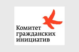 6228-logo1