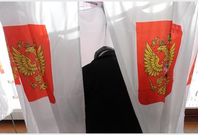 6553-rian_01063965.hr.ru-pic4-452x302-97785