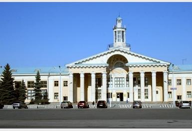 6797-cheliabinsk029