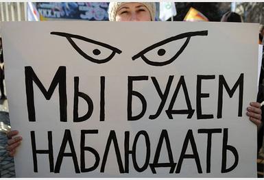 6866-v_10_rayonakh_omskoy_oblasti_startovali_vybory